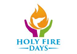 holy_fire_da...