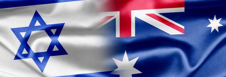 AUSTRALIA_IS...