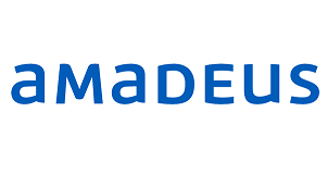 Amadeus_logo...