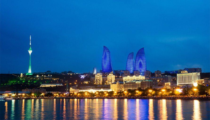 Baku-passportnews