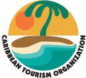 CaribbeanTourismOrg