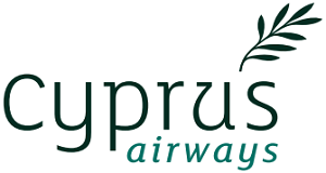CyprusAirways