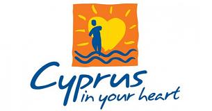 Cyprus_touri...