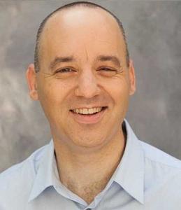 Dr.Yuval.Dror