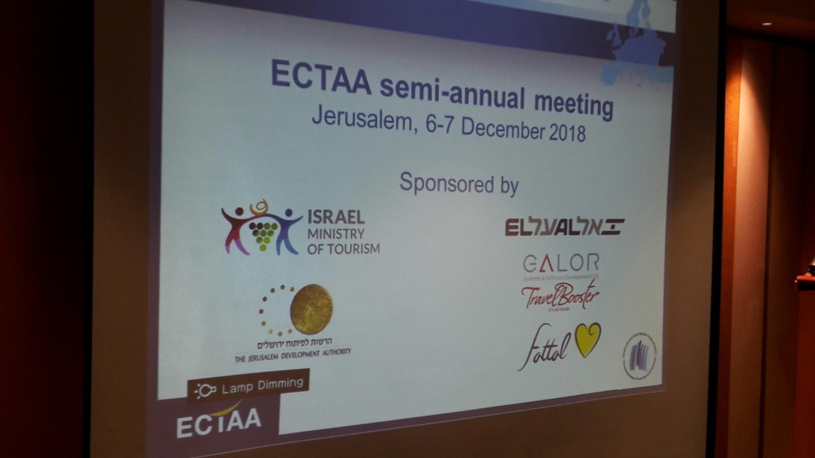 ECTAA11-Meet...