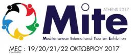 MITE_Athens1...