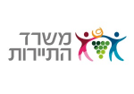 logo_TAYARUT_0