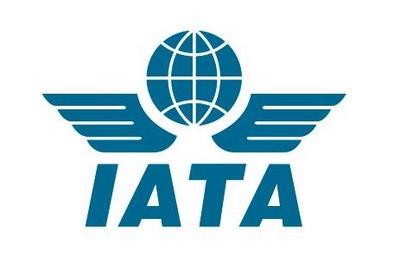 IATA_266