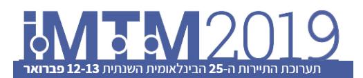IMTM-2019-LO...