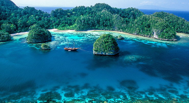 INDONESIA_CA...
