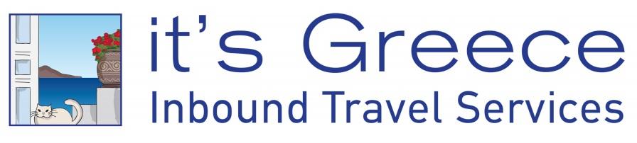Logo-itsGree...