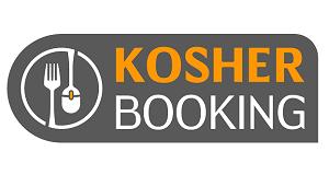 KosherBooking
