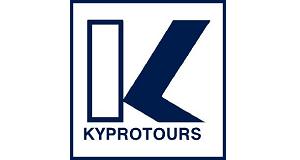 KYPRO