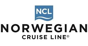 NCL_Logo_300...