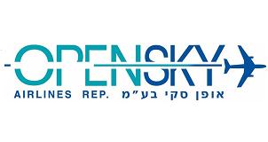 Opensky_logo...