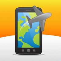 TravelApplications