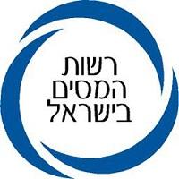 Taxes-logo_2...