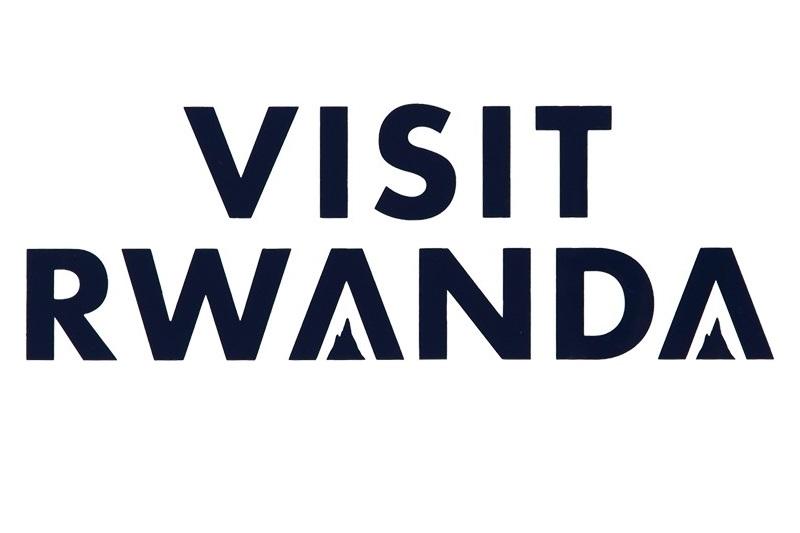 VISIT-RWANDA