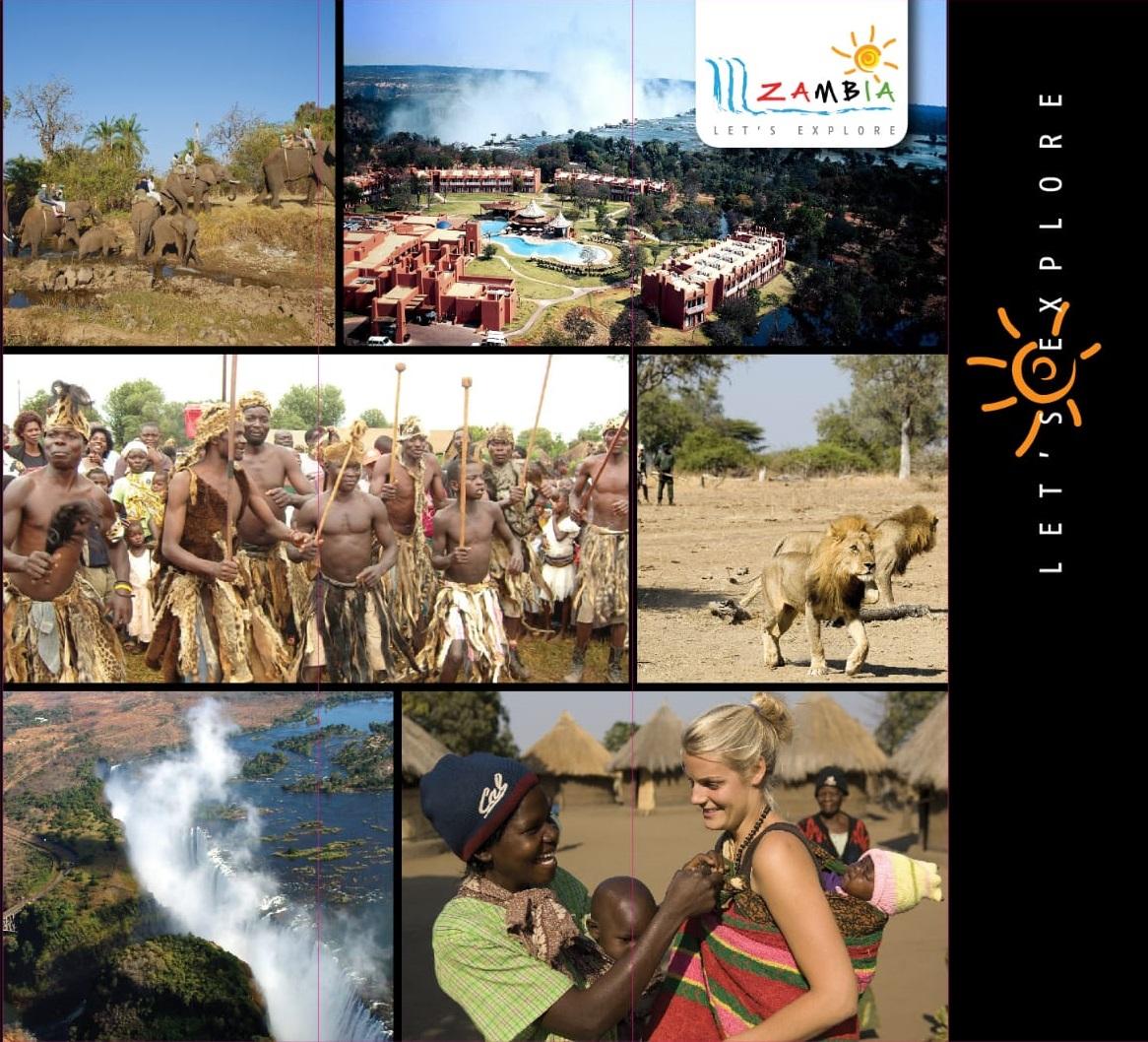 Zambia-2
