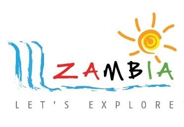 Zambia-LetsExplore