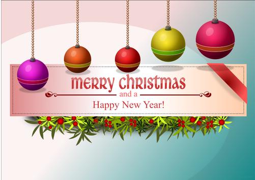 christmas_po...