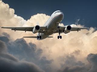 airplane2_3