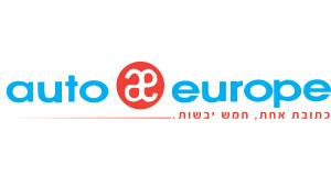 autoeurope_l...