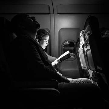 flight_reading