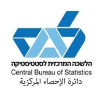 logo_lamas