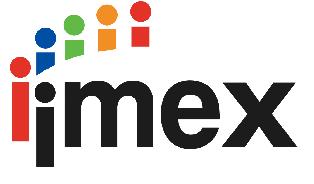 logoimex