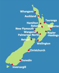 NEW-ZEALAND-...