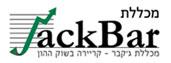 jack_logo_0