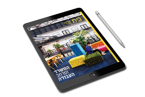 ipad_magasin_0
