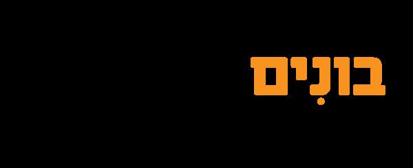 logo_bonim