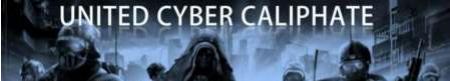 cyberIS