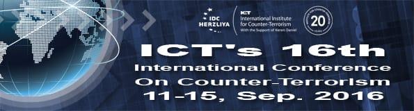 ICT16Header_0
