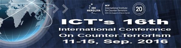 ICT16_Header_1