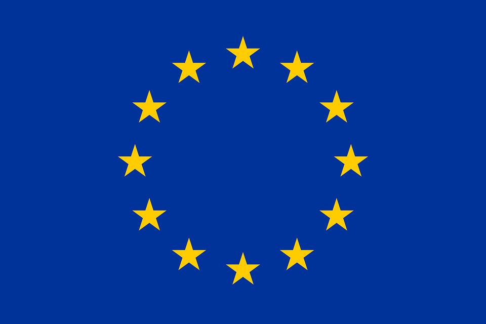 european-uni...