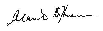alan_signature