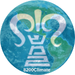 8200climate-...