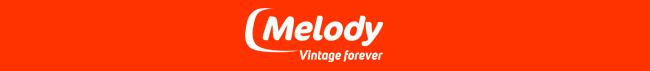 melody_heade...