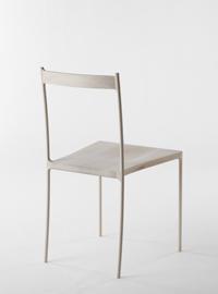 cord-chair04...