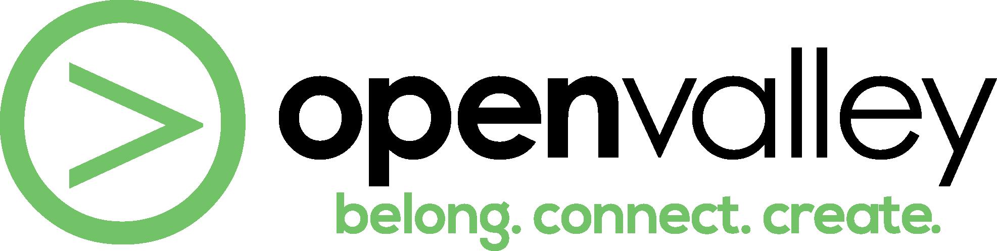 modelZ-Logo