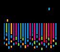 TC_logo_1