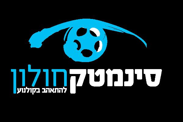 ____________7