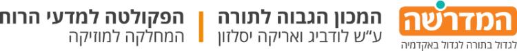 logo_7