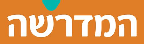 logo_mid_0