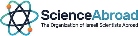 Logo_Science...