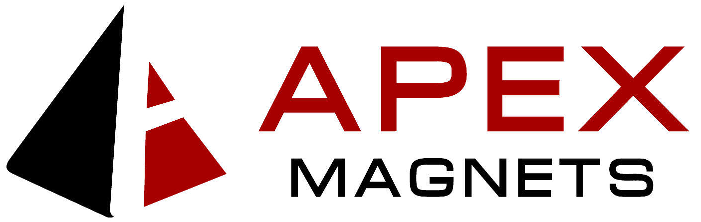 Apex magnets coupon code / Apple store student deals 2018