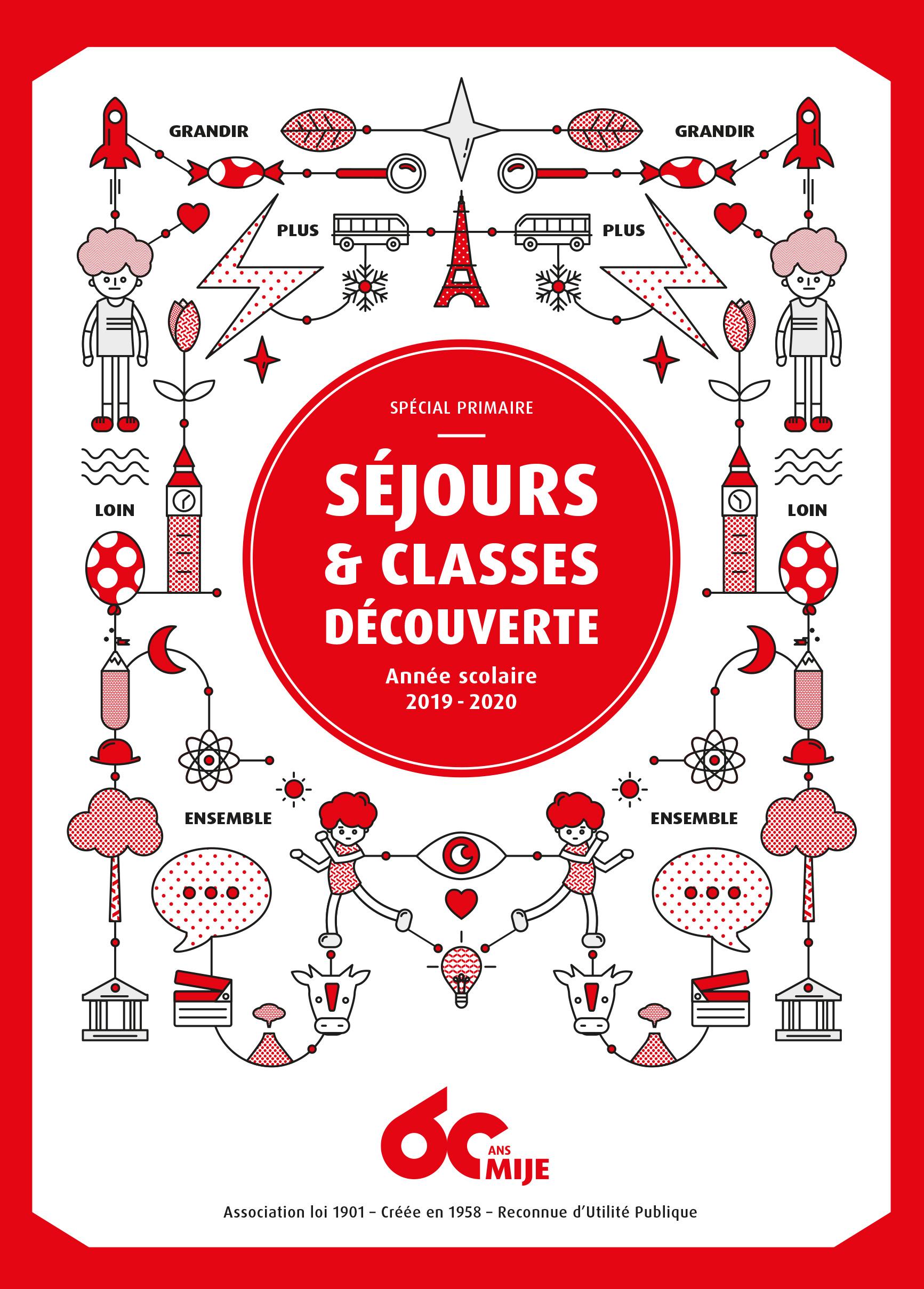 Séjours-et-Classes-découvertes-MIJE
